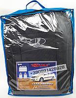Авточехлы Лада 2101  Lada 2101 COPER Nika модельный комплект
