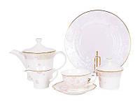 Чайный набор Lefard Виллари на 16 предметов 935-012, фото 1