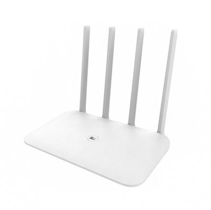 Xiaomi Mi WiFi Router 4A Global (DVB4230GL), фото 2