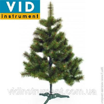 Сосна новорічна Мікс 130 см (Pine Mix)