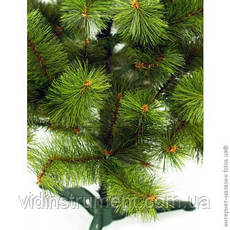 Сосна новорічна Мікс 130 см (Pine Mix), фото 3