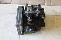 Блок ABS E7RF-2C219-AB для Ford Mondeo II