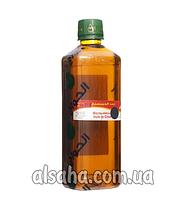 Натуральное масло женьшеня Египет