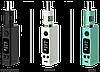 Анонс выпуска батарейного блока Joyetech eVic-VTC Mini!