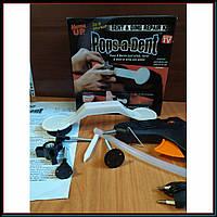 Инструмент для удаления вмятин Pops a Dent