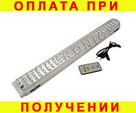 Led лампа LED-717A (S05464)