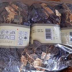 YarnArt Bonsai  100% полиамид 436