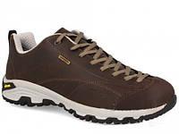 Трекингове взуття Lytos Le Florians Four Seasons 108