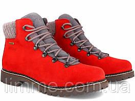 Чоловічі черевики Lytos JOHN 3