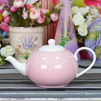 Заварочный чайник фарфор Style - 208331