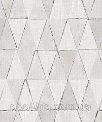SE20530 обои Sphere Decoprint  Бельгия на флизелиновой основе 0,53*10,05м стиль абстракция геометрия