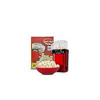 Аппарат для приготовления попкорна  Snack Maker GPM 810 (S05539)