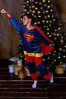 Кигуруми Супермен, фото 1