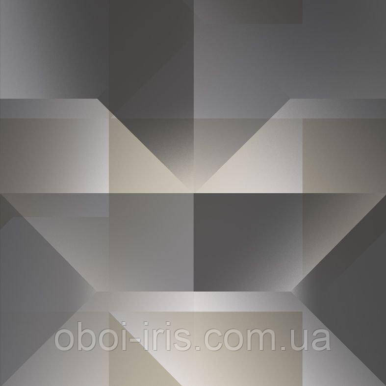 SE20563 обои Sphere Decoprint  Бельгия на флизелиновой основе 0,53*10,05м стиль абстракция геометрия