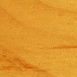 Лак тиксотропный для интерьеров и экстерьера, Top Gel Tixo, фото 3
