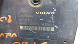 Блок ABS для Volvo S80 S70 S60, P08671223, 10.0204-0368.4, 10.0925-0403.3, 8671224, фото 7