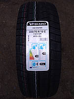 Paxaro 225/70 R 15C Van Winter [112/110]R, фото 1
