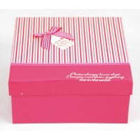 Подарочная упаковка из 3штук - 209286