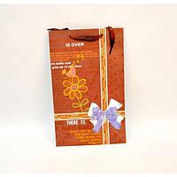 Подарочный пакет SKL11-209289