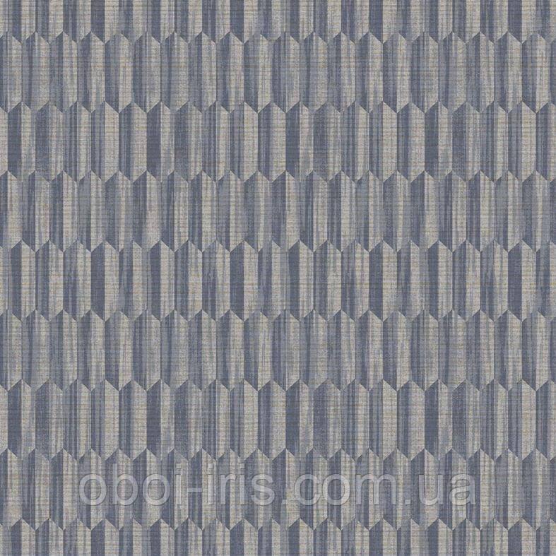 SE20582 шпалери Sphere Decoprint Бельгія на флізеліновій основі 0,53*10,05 м стиль абстракція геометрія