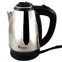 Дисковый электрический чайник Domotec DT-805 (S05615)