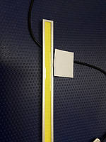 Фары дневного света CYCLON DRL-710 8W 800 Люмен
