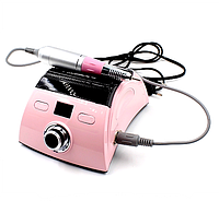 Аппарат для маникюра Nail Master ZS-710 35 000 об/мин, 65Вт