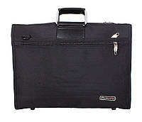 Вместительная сумка для ноутбука Meljleluo 0263