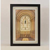 Часы SKL11-207985