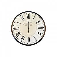 Часы настенные SKL11-207960, фото 1