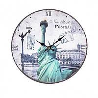 Часы настенные - 207970