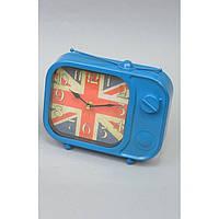 Часы-декор SKL11-209612
