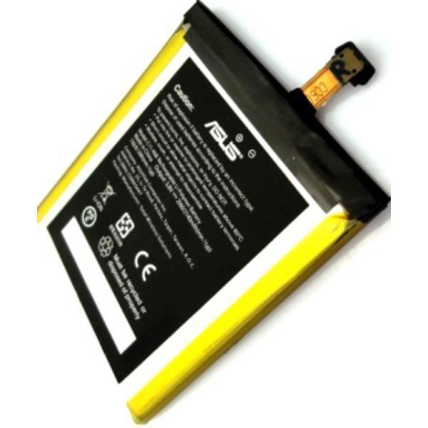 Аккумулятор для Asus PadFone 2 A68 C11-A68, 2140 mAh Оригинал