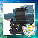 Электронная автоматика для насоса GRANDFAR GFAm1 (1.1 кВт), фото 3