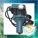 Электронная автоматика для насоса GRANDFAR GFAm1 (1.1 кВт), фото 4