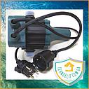 Электронная автоматика для насоса GRANDFAR GFAm1 (1.1 кВт), фото 6