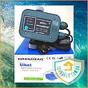 Электронная автоматика для насоса GRANDFAR GFAm1 (1.1 кВт), фото 2