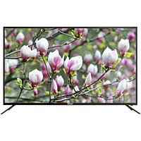 Телевізор Romsat 50UX1850T2 4K 50UX1850T2_4K