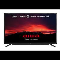 Телевізор AIWA JH39BT700S T2+SAT 39BT700ST2+SAT