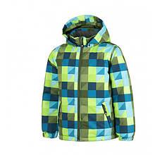 Костюм  детский горнолыжный  COLOR KIDS  RUMMY SKI SET  116 -122 см