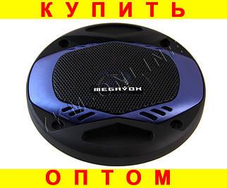 Акустика 10 Megavox MAT-4543SR (S05757)