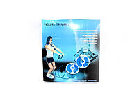 Тренажер для Похудения Massage Figure Trimmer (S05777)