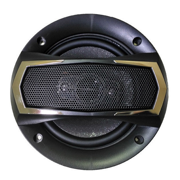Автомобильная Акустика TS-1395 240W (S05798)