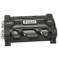 Конденсатор для аудио системы в авто FLS-EC016 (S05815)