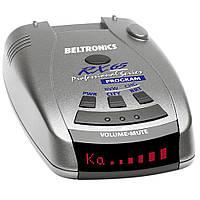 Антирадар Belnronics RX65 (S05836)