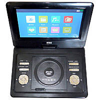 Автомобильный телевизор Opera 1129 T2 DVD проигрыватель