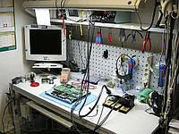 Cрочный ремонт компьютеров и ноутбуков,Разблокировка windows