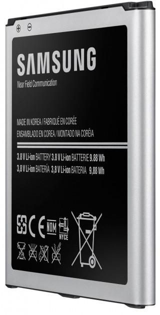 Фотографии Samsung SGH-E330 сотовый телефон фото - MobiSet.Ru | 630x320
