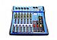 Аудиомикшер Yamaha CT8 (8 каналов), фото 4