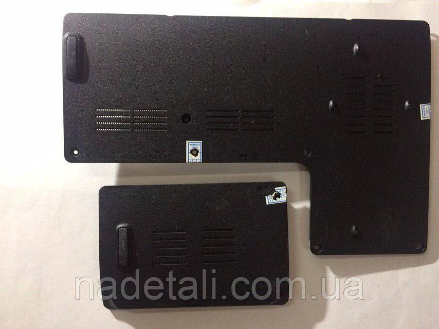 Сервисные крышки Acer Aspire 7738 7738G WIS604CD0900109